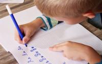 """Do """"zerówek"""" wróci nauka pisania, czytania i liczenia"""
