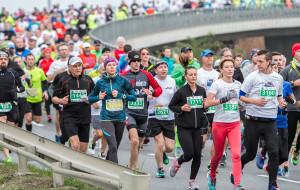 Zapisz się do gdańskiego półmaratonu