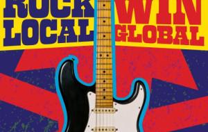 Nabór do Hard Rock Rising