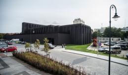 Pogrzeb Szekspira i projekcje Teatru Globe z okazji święta Szekspira