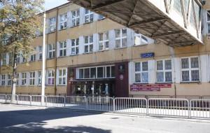 Likwidacja szkół w Gdyni przegłosowana