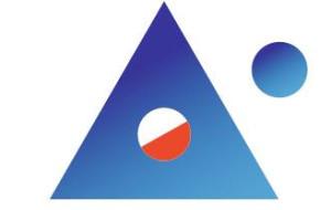 15 tys. zł za logo Polskiej Agencji Kosmicznej