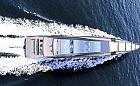 Projekt luksusowego jachtu studentki doceniony na świecie