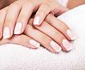 Zdrowe paznokcie to zdrowy organizm
