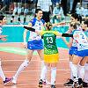 PGE Atom Trefl w półfinale Pucharu Polski