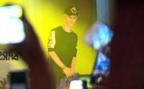 Następcy Justina Biebera w CSG. Piskom nie...