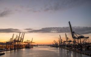 Rada Nadzorcza Portu Gdynia wymieniona