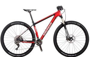 Mój pierwszy rower górski. Jaki wybrać?