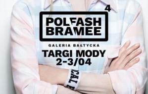 Polska moda niezależna znów na targach