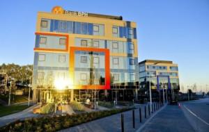 Bank BPH kupiony przez Alior za ponad 1,2 mld zł