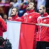 Awans olimpijski piłkarzy ręcznych w Ergo Arenie