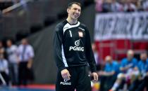 Piłkarze ręczni lepsi od Macedonii w Ergo...