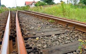 Ruszają konsultacje w sprawie Kolei Metropolitalnej
