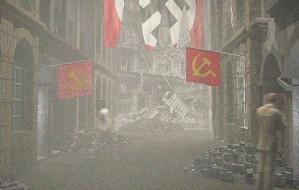 Kontrowersje wokół konkursu na Muzeum II Wojny Światowej. Ujawniono dane autorów?