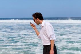 Telefon od szefa podczas urlopu, czyli odwołanie z wakacji