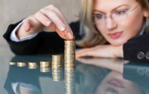 Niższe zarobki i mniej przywilejów w spółkach Skarbu Państwa