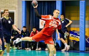Derby Gdańska piłkarzy ręcznych we wtorek