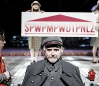 R@Port z polskiej dramaturgii pod koniec maja
