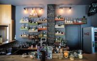 Nowe lokale w Gdańsku: włoska pizza, sportowy pub i koktajlbar