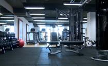 C200 Fitness, czyli nowa siłownia na mapie...