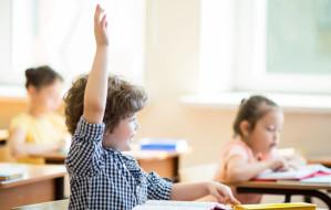 Ponad 1,5 tys. sześciolatków pójdzie od września do szkół