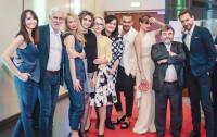 W duchu pop artu - bal charytatywny w Hiltonie