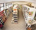 Zajrzyj do sklepu ze zdrową żywnością na Strzyży