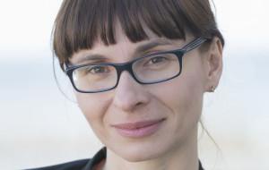 Wybrano nową szefową kultury w UM Gdańsk
