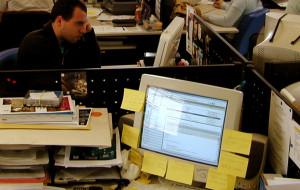 Jeden krok za daleko - wpadki pracodawców na rozmowach kwalifikacyjnych