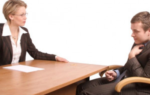 Walka o podwyżkę, czyli jak się przygotować do negocjacji w sprawie wynagrodzenia