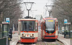 Jeden chętny do modernizacji tramwajów