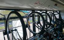Więcej autobusów w tunelu pod Wisłą