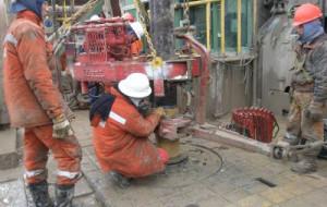 ZUS chce upadłości Petrolinvestu