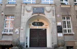 Nowe gimnazja dwujęzyczne w Gdańsku
