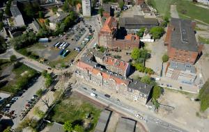 Tak będą wyglądały nowe strefy płatnego parkowania w Gdańsku