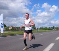 To musisz wiedzieć o niedzielnym maratonie
