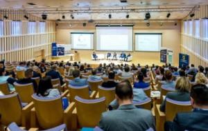 Forum Przedsiębiorstw. O biznesie, gospodarce i prognozach na przyszłość
