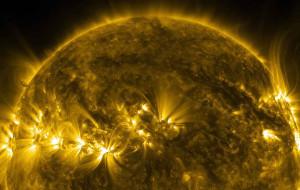 Agencja Kosmiczna przymierza się do budowy satelity