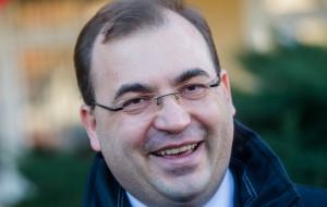 Andrzej Jaworski wiceprezesem PZU