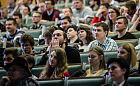 Rozpoczynają się rekrutacje na trójmiejskie uczelnie
