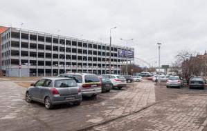 Miasto wyda 1,5 mln zł na odtworzenie pętli na Jana z Kolna