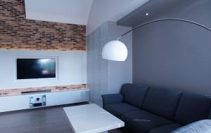 Izolacja akustyczna. Jak poprawić komfort we własnym domu