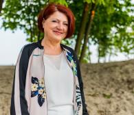 Urszula Dudziak dyrektorem artystycznym Ladies Jazz Festivalu