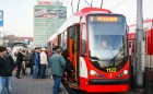 Jak poprawić przystanek tramwajowy przed dworcem głównym w Gdańsku?