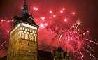 Moc atrakcji podczas trzydniowego Święta Gdańska