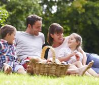 Zaplanuj rodzinny długi weekend w Trójmieście