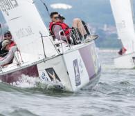 Blisko 100 jachtów w Żeglarskim Pucharze Trójmiasta