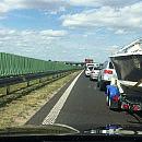 Nie będzie darmowych letnich weekendów na autostradzie A1