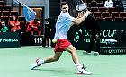 Zawodowy tenis znów w Sopocie