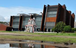 Gdańsk. Miasto nagrodziło architekturę